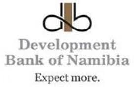 Development Bank places staff on suspension pending investigations