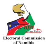 Electoral Commission happy with recently concluded by-elections