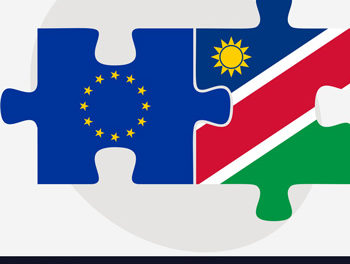 Africa Working Group of the European Union Council to visit next week