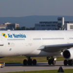 Air Namibia to continue servicing domestic and regional routes