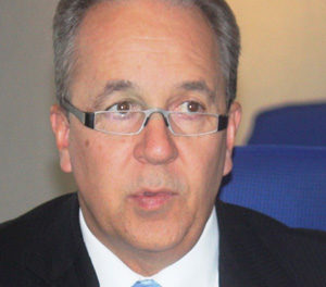 Jooste gets tough on parastatals, introduces new governance act