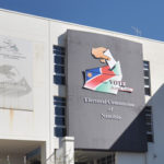 Urban Regional council by-elections slated for next week