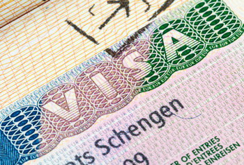 German Embassy outsources Schengen Visa application process to TLS
