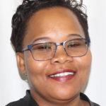 Frieda Beukes appointed as Bank Windhoek's Oshakati branch manager
