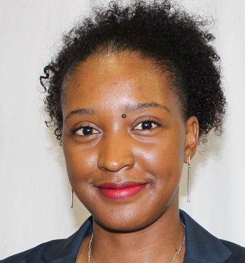 Bank Windhoek assigns Muukua with CSI and Stakeholder Engagement role