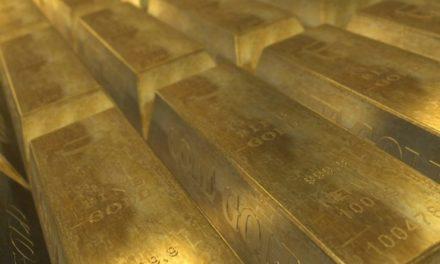 Antler Gold seeks 75% interest in gold exploration license in Namibia