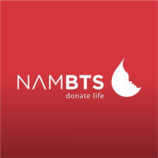 Blood Transfusion Service appeals for 'O' blood type