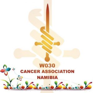 Cancer Association to connect more with the community in 2020