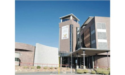 Current account registers a deficit of N$1.1 billion during third quarter of 2019