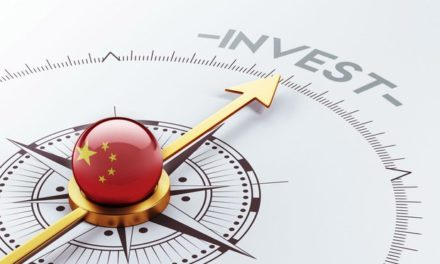Policy brief – Foreign investment law takes effect in China