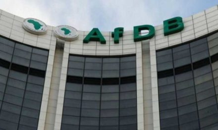 AfDB, Red Cross discuss implementation of new impactful partnership