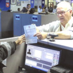 Home Affairs eases processes at entry and departure points for locals and permanent residence permit holders