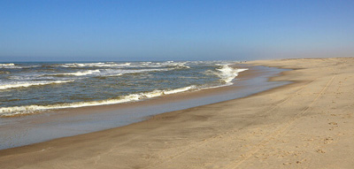 Namibia, Germany to conduct feasibility study on water supply to the coastal and central areas