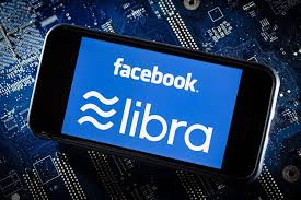 "Facebook cryptocurrency Libra ""sooner rather than later"" – exec at Davos 2020"