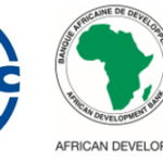 FIDIC contracts become the contractual backbone for large infrastructure projects financed by the African Development Bank