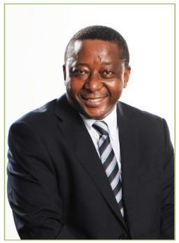 Orano Mining announces internal restructuring move