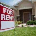 Rental market remains overall negative owing to the persistent weak domestic economy – Expert