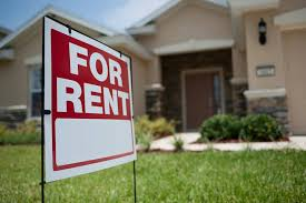 Rental market remains overall negative owing to persistently weak domestic economy – Expert