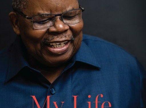 Julius Nyerere's memory honoured in protege's memoirs