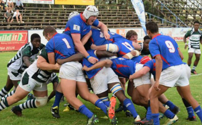 Kenya to host 2020 Under-20 Barthés Trophy