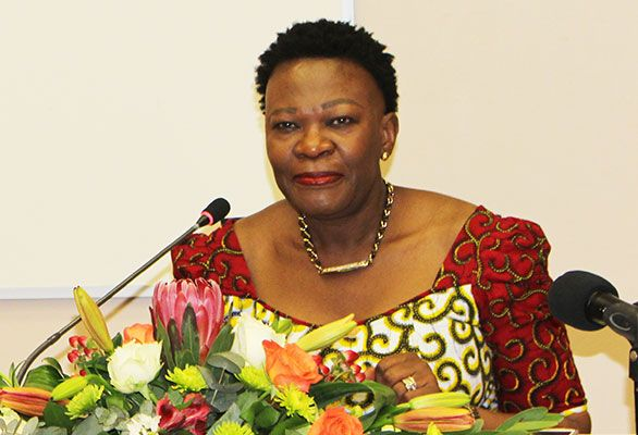 Namibia renounces opening of consulates in occupied territories of Western Sahara
