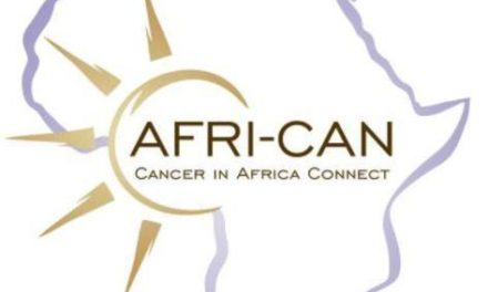 Cancer Association to host Cancer in Africa Connect sessions