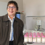 Breast Milk Bank urges more mothers to donate milk