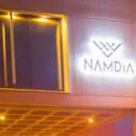 Namdia increases sales by 17%, sells over 300,000 carats in 2018/19