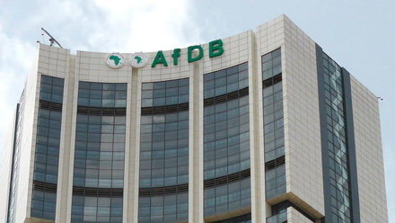African Development Bank rebuts World Bank President's comments on Africa's debt profile