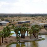 Wildlife Resorts celebrates Independence with 70% discount at its facilities