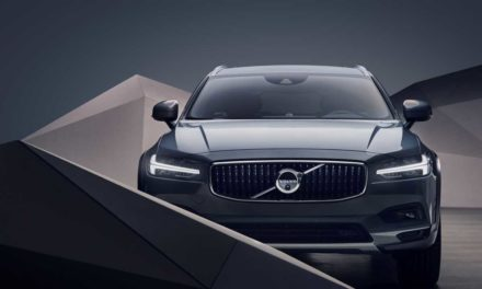 Volvo Cars urge governments and regulators to address deep-rooted road safety inequality