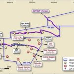 Celsius Resources goes slow on Opuwo Cobalt to re-assess previous drill results and surface surveys