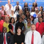 Capricorn Group launches the New Management Development Programme