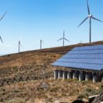 SADC creates centre for renewable energy to stimulate rural electrification