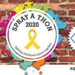 'Spray A Thon' campaign to start month-end