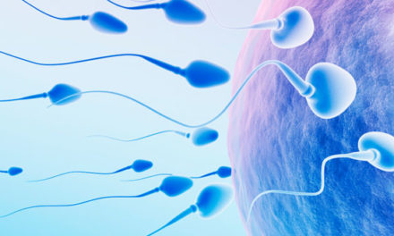 Prominent African leaders championing the fight against infertility stigmatization