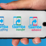 "MTC responds to customers needs – Introduces ""Taamba"" product line"