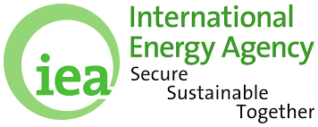 The International Energy Agency appoints first Africa Programme Manager