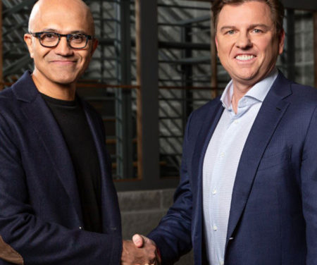Microsoft, Genesys expand partnership to help enterprises seize the power of the cloud