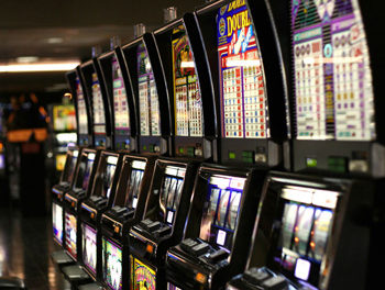 Shebeens, bars and cuca shops in ministry's sights with gambling survey