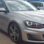 Ongwediva gets own VW dealership – VW eyes market share growth in the north