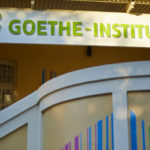 Applications for Goethe-Institute's co-production fund now open