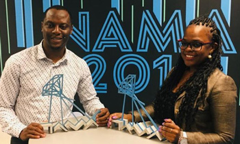 Swakopmund to host 10th edition of the NAMAs