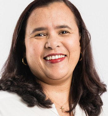 Nedbank Namibia reiterates gender diversity in the workplace – #EachforEqual