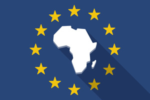 Africa and the European Union: A partnership for the future