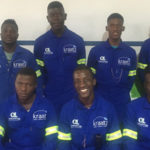 Kraatz Marine continues with positive drive for change through internship programme