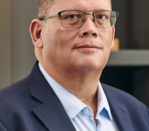 Gender parity makes business sense economical, says MultiChoice MD Roger Gertze