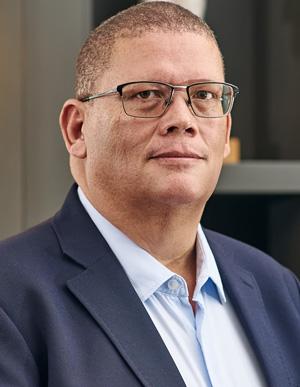 Gender parity makes business sense economical, says MultiChoice MD Roger Gertze