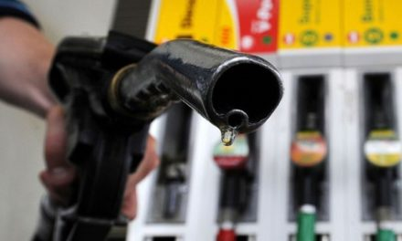 Energy ministry lowers diesel price, petrol left unchanged