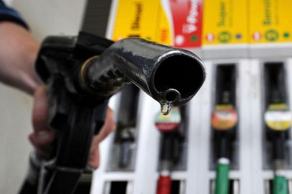 Energy ministry lowers diesel price, petrol left unchanged